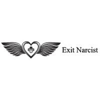 LogoBlackAndWhiteTextRight