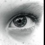 oog ik zie je