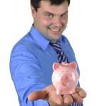 Financiële vrouwenmishandeling: Je financiële onafhankelijkheid begint met een eigen inkomen.
