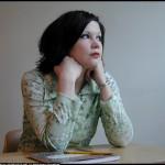 Financiële zelfstandigheid vrouwen