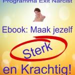Gratis mini ebook Maak Jezelf Sterk en Krachtig online Inleiding