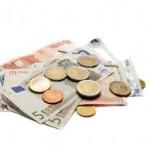 Microkrediet! Hoe kan je een eigen bedrijf starten zonder geld?