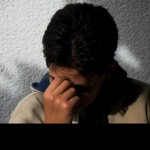 Hoe overleef je de afkeer en haat van je narcist? 3 tips!