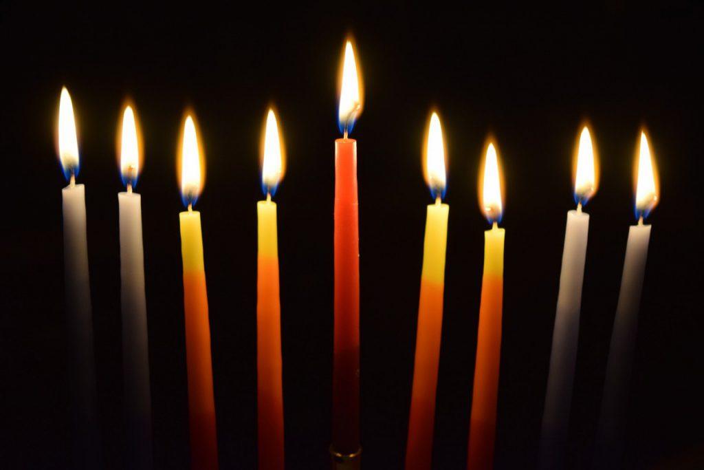 Kerst Verjaardag Vakantie De Narcist Haat Feestdagen Exit Narcist