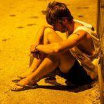 Test emotioneel misbruik binnen je relatie: Mag jij geen emoties en gevoelens tonen van je narcist?