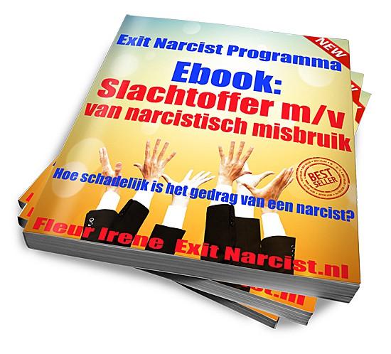 paperbackstack_550x498 (1)