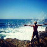 11 tips voor meer energie in je leven