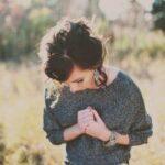 Kenmerken van het narcistisch slachtoffer syndroom