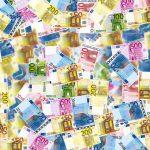 Online bedrijf starten zonder geld