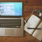 Online bedrijf starten: digitale producten en kies een goede niche!
