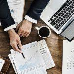 Online bedrijf starten: waar scoor je mee en verkoopt goed online?