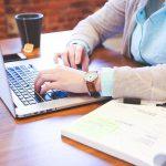 Eigen online bedrijf starten en financieel onafhankelijk worden van je narcistische partner